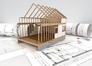 Negocio peru ideas de exito en tus manos for Fabricacion de muebles de melamina pdf