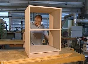Negocio peru ideas de exito en tus manos for Curso de fabricacion de muebles de melamina