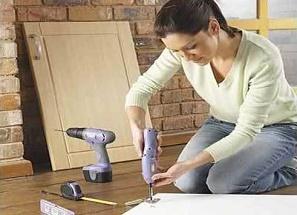 Negocio peru ideas de exito en tus manos for Curso de carpinteria en melamina pdf