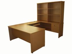 Planos para hacer muebles de melamina pdf for Melamina pdf